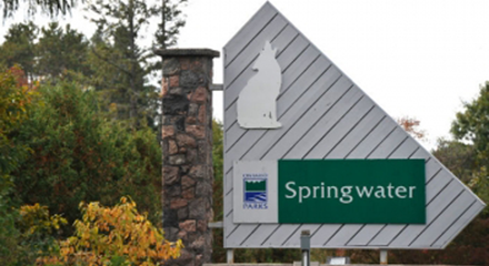 Springwater Real Estate – Homes, Houses for Sale, Apartments for Lease/Rent Springwater
